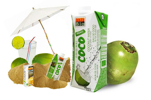 Sucuri de fructe bio