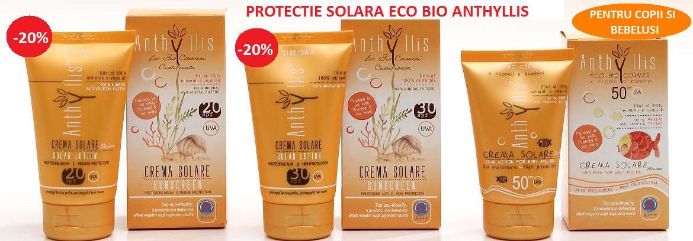 Protectie solara 2015