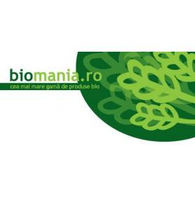 Inca din 2008, Biomania.ro este magazin certificat pentru comertul cu produse bio