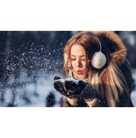 Sfaturi utile pentru Ingrijirea pielii pe timp de iarna