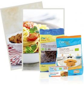 15% Reducere la Alimentele Fara Gluten in luna Mai cod: BIOFARAGLUTEN15