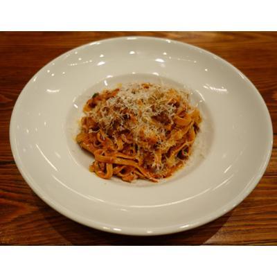 Spaghete Domenica