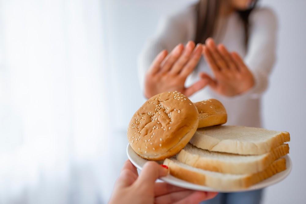 Intoleranta la gluten (Boala Celiaca): Ce este, tratament, retete