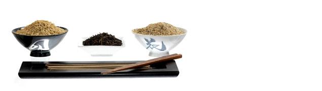 Specialitati japoneze