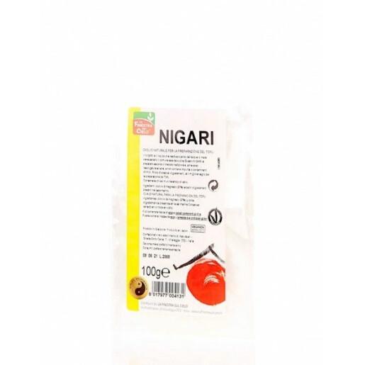 Nigari (coagulant natural pentru tofu) 100g