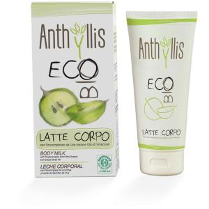 Lotiune de corp hidratanta ECO BIO Anthyllis 150 ml