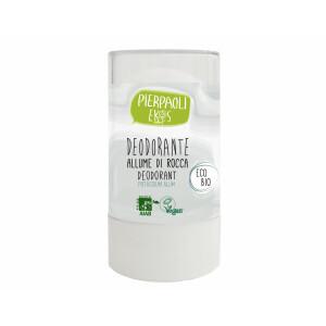 Piatra de alaun, deodorant stick Pierpaoli Ekos 115g