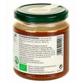 Crema bio de alune cu sirop de orez (vegan) 300g