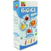 Inghetata BIO ICE (vegana) 400ml