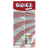 Inghetata BIO ICE fructe speciale (vegana) 400ml