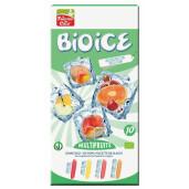 Inghetata BIO ICE multifruct (vegana) 400ml