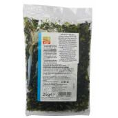 Salata de alge bio 25g