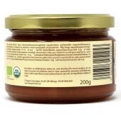 Sos salsa dip bio 200g