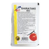 Shirataki Spaghete bio din faina de konjac  294g