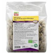 Cereale Bio din tarate cu prune, vegan, La Finestra Sul Cielo, 250g