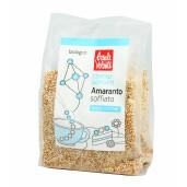 Amarant bio expandat, fara gluten, Baule Volante 100g