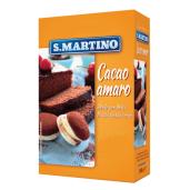 Cacao pudra amaruie, S.Martino 250g