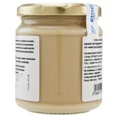 Tahini bio, crema de susan, vegan, Vivibio 300g