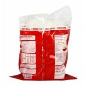 Taitei subtiri din soia (Vermicelli), fara gluten, fara grasimi, Fior di Loto 300g