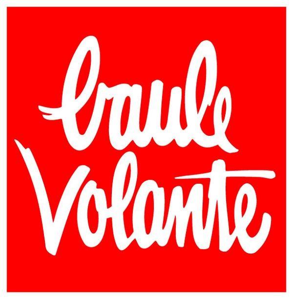 Baule_Volante