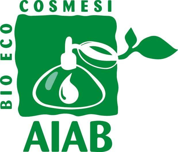 logo AIAB