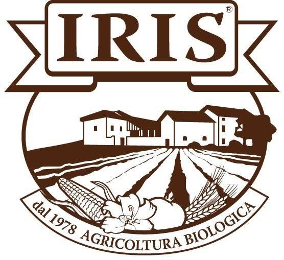 logo IRIS BIO